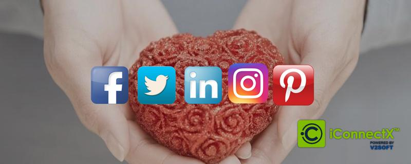 What Charities Can Do in the Era of Social Media