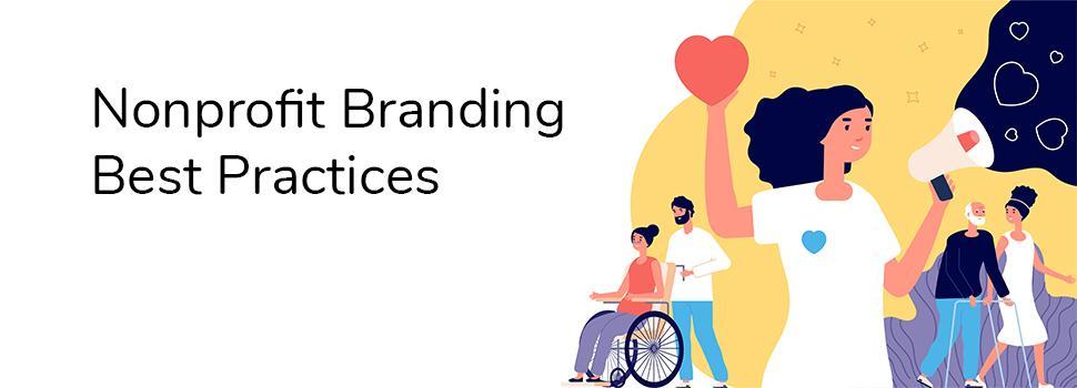 Nonprofit Branding Best Practices