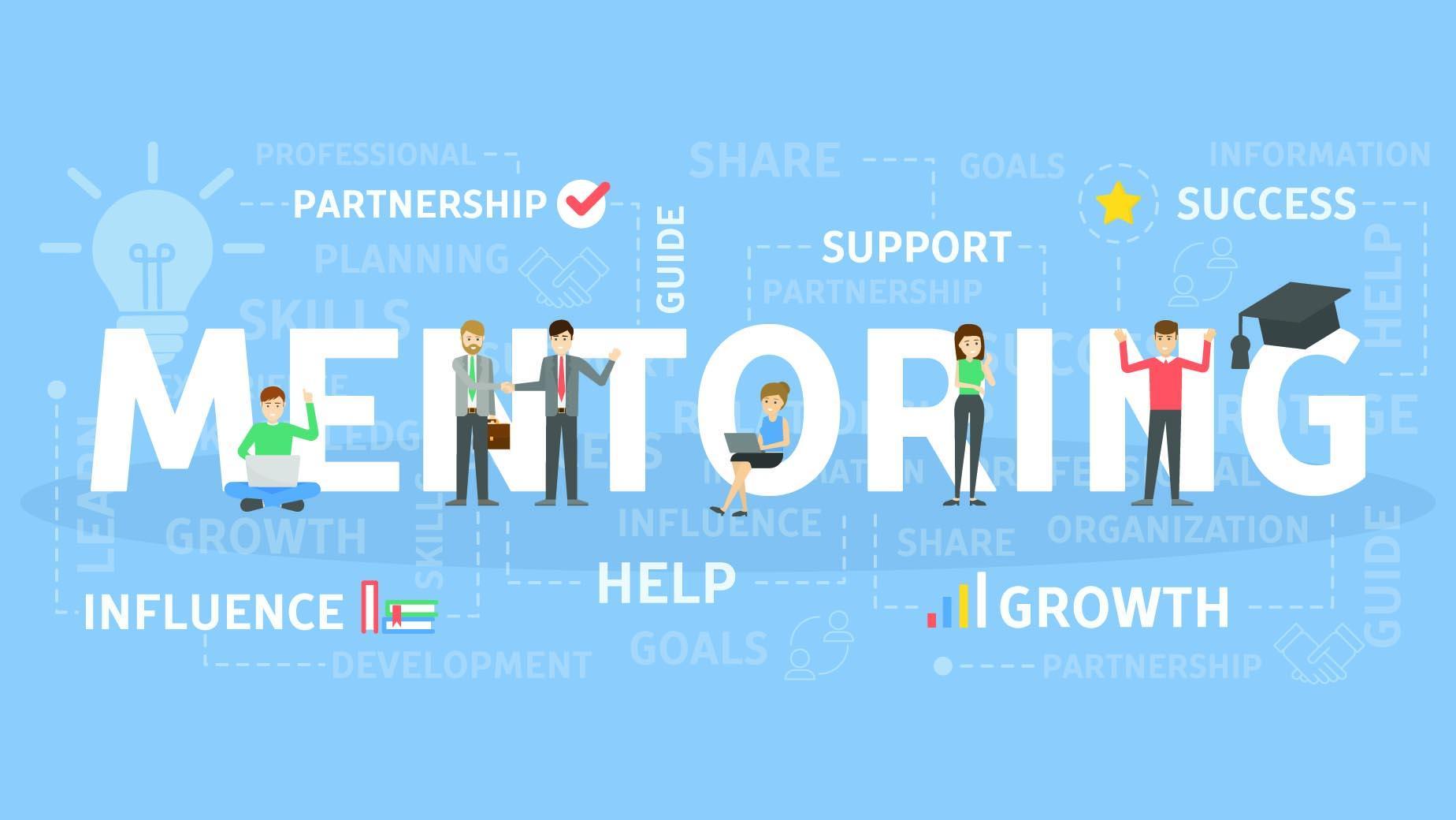 What is Peer Mentoring?