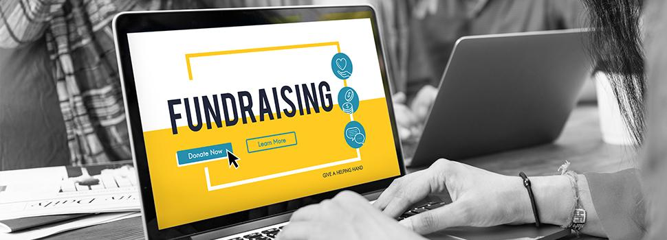 TEXT-TO-GIVE – The Modern and Trending Way to Raise Funds