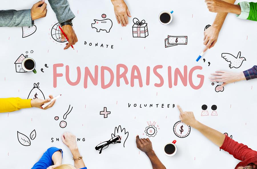 How to Choose a Fundraising Platform for a Nonprofit?