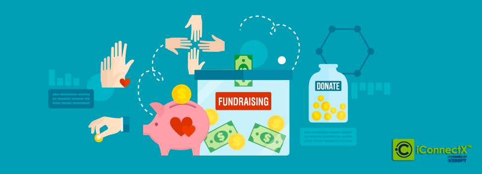 How Fundraising Is Evolving: Digital Fundraising Trends