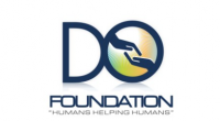 DO Foundation