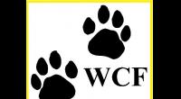 Wildlife Conservation Foundation