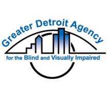 Greater Detroit Agency For The Blind and Visually Impaired