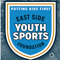 East Side Youth Sports Foundation