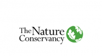 The Nature Conservancy in Michigan