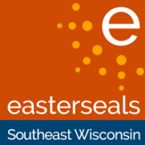 Easter Seals Southeast Wisconsin Inc.