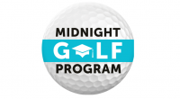 Midnight Golf Program