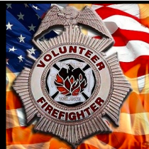 Fallen Heroes Foundation Inc.