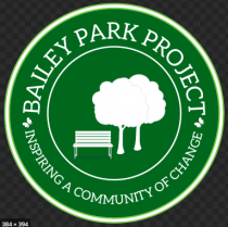Bailey Park Project
