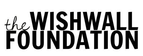 The WIshwall Foundation