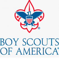 ILLOWA COUNCIL BOY SCOUTS OF AMERICA