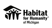 Habitat for Humanity of Michigan