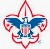 Golden Empire Council, Boy Scouts of America