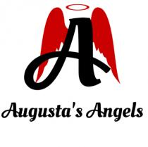 Augustas Angels
