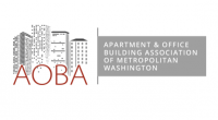 Apartment and Office Building Association of metropolitan Washington DC