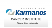 Barbara Ann Karmanos Cancer Institute