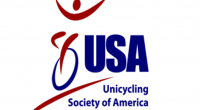 Unicycling Society of America