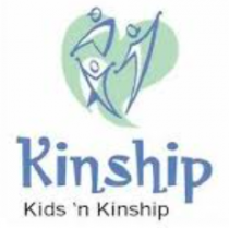 Kids-N-Kinship Inc.
