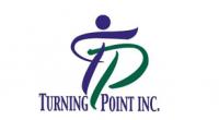 Turning Point inc