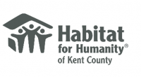 Habitat for Humanity of Kent County