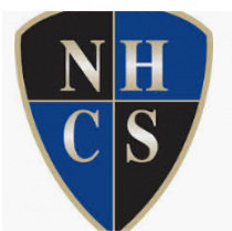 North Hills Christian School Inc.
