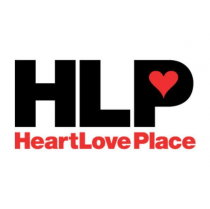 HeartLove Place, Inc.