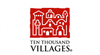 Ten Thousand Villages of Huron Valley