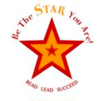 Be the Star You Are Inc.
