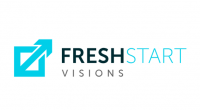 Fresh Start Visions