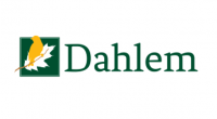 Dahlem Conservancy