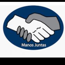 Fundacion Manos Juntas