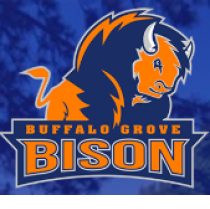 Buffalo Grove High School Bison Boosters