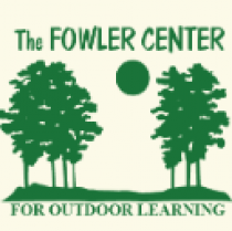 The Fowler Center