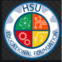 Hsu Medical Education Foundation Inc.
