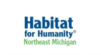 Habitat for Humanity Northeast Michigan