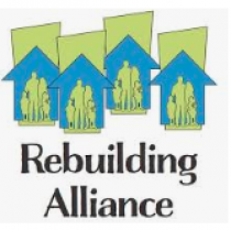 The Rebuilding Alliance