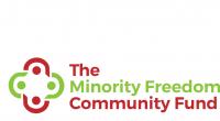 The Minority Freedom Community Fund