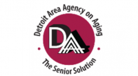 Detroit Area Agency on Aging