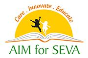AIM for SEVA