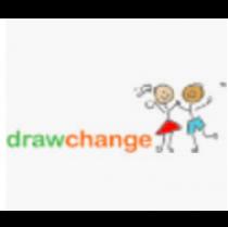 Drawchange Inc.