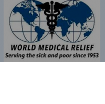 World Medical Relief