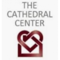 Cathedral Center Inc.
