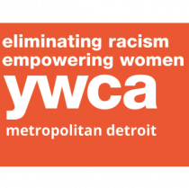 The Young Women's Christian Association of Metro Detroit