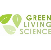 Green Living Science