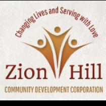 Zion Hill Community Development Corporation