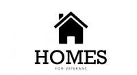 Homes for Veterans