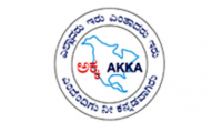 Association of Kannada Kootas of America
