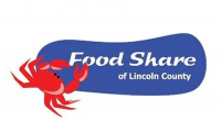 Food Share of Lincoln County